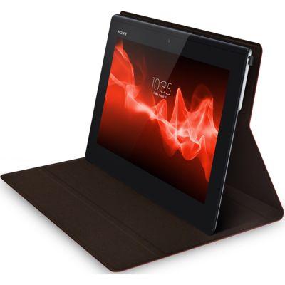 ����� Sony ��� Tablet S (�������) SGP-CV4/R