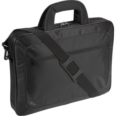 "Сумка Acer Traveler XL Case 17.3"" LC.BAG0A.006"
