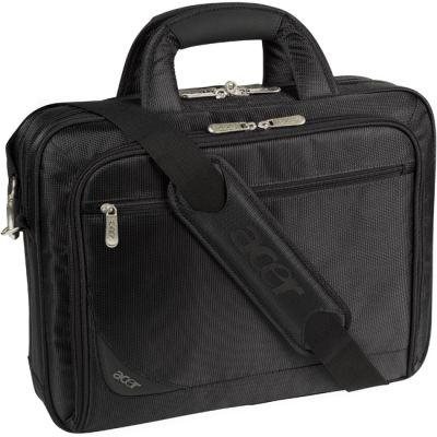 "Сумка Acer Traveler pro Case 15.6"" LC.BAG0A.007"