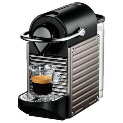 Кофемашина KRUPS XN 3005 nespresso