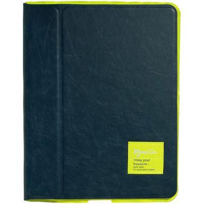"""����� Golla ��� iPad3/iPad2 9.7"""" Keola, turquoise G1379"""