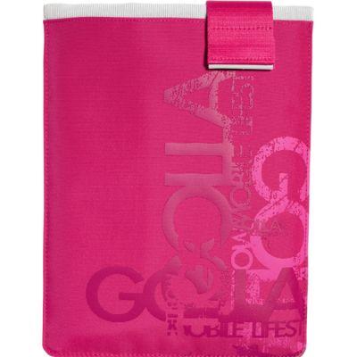 "����� Golla ��� �������� 10,1"" Indiana, pink G1486"
