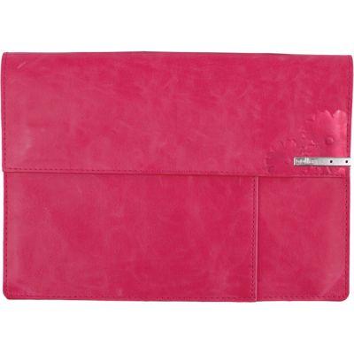 ����� Golla ��� mini iPad Kimberly, pink G1517