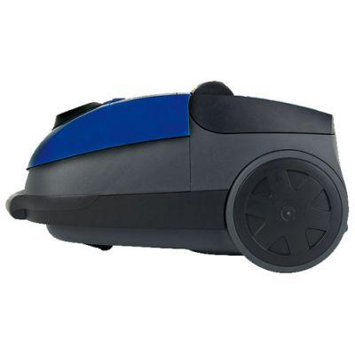 Пылесос Zelmer 5500.0 HT Solaris Twix 5500.0HT