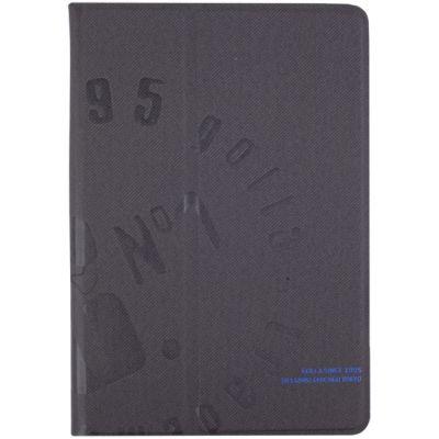 Чехол Golla для mini iPad Oliver, dark gray G1516