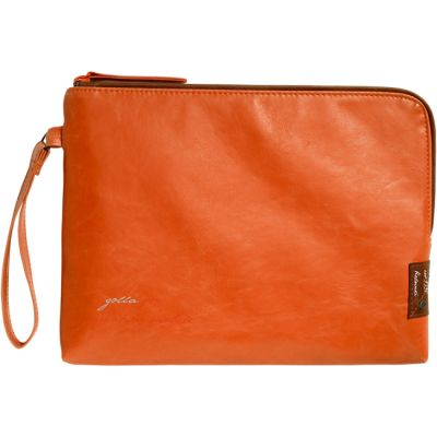 Чехол Golla для iPad2/3/4 Leoma, Orange G1460