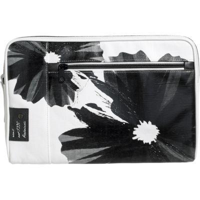 Чехол Golla для iPad2/3/4 Gloriann, white G1461