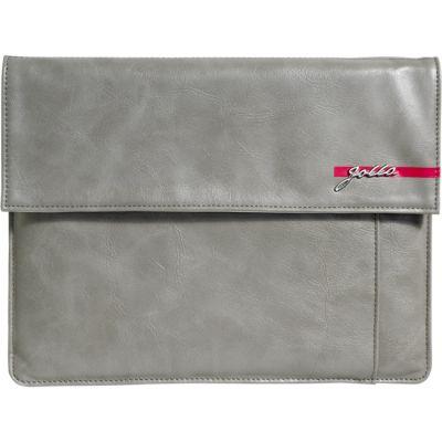 Чехол Golla для iPad2/3/4 Errin, cold beige G1484