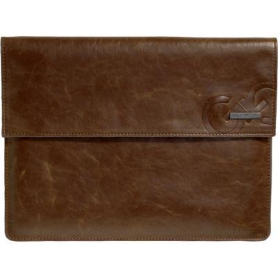 Чехол Golla для iPad2/3/4 Jude, brown G1483