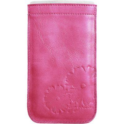 ����� Golla ��� iPhone5 Lea, pink G1391