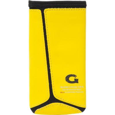 ����� Golla ��� iPhone5 Reed, yellow G1395