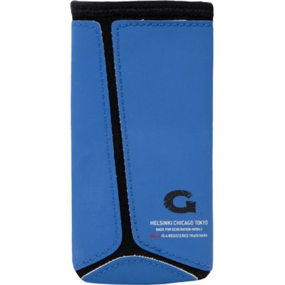Чехол Golla для iPhone5 Reed, blue G1396