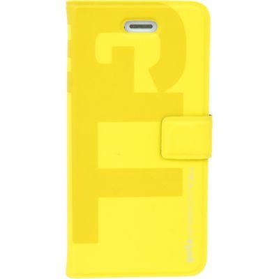 Чехол Golla для iPhone5 Carlos, yellow G1495