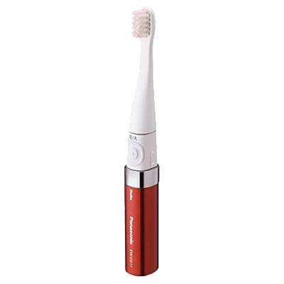 Электрическая зубная щетка Panasonic EW-DS11