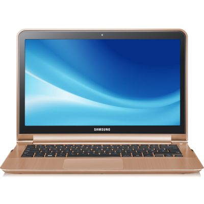 ��������� Samsung 900X3A B06 (NP-900X3A-B06RU)