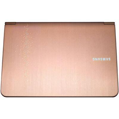Ультрабук Samsung 900X3A B06 (NP-900X3A-B06RU)