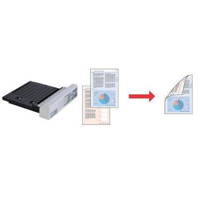 Опция устройства печати Ricoh Блок дуплекса AD610 402343