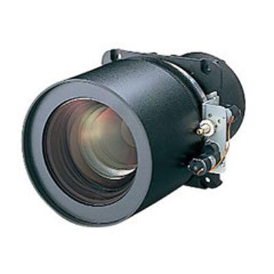 Объектив для проектора Panasonic ET-ELS02