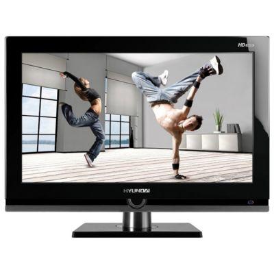 Телевизор Hyundai H-LED15V16