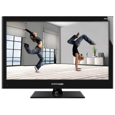 Телевизор Hyundai H-LED19V13