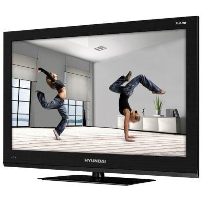 Телевизор Hyundai H-LED22V14