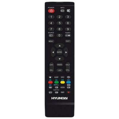 Телевизор Hyundai H-LED32V14