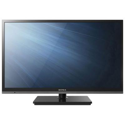 Телевизор Supra STV-LC26740WL