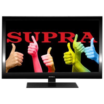 Телевизор Supra STV-LC27270FL