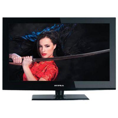 Телевизор Supra STV-LC3217W