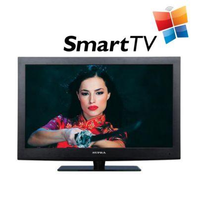 Телевизор Supra STV-LC32S650WL