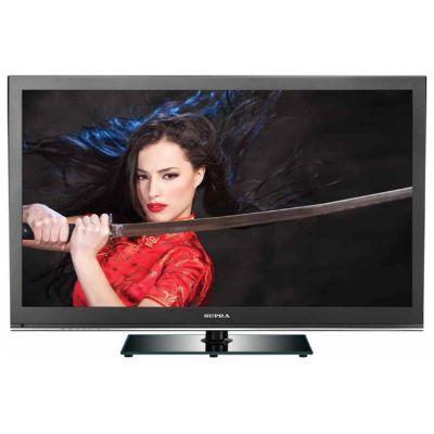 Телевизор Supra STV-LC42590F