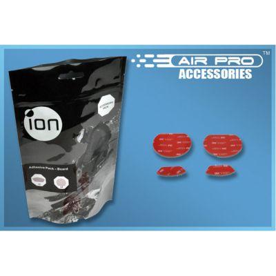 """ION Board Kit Adhesives (Двусторонние """"липучки"""" для крепления на доску) ION 5014"""