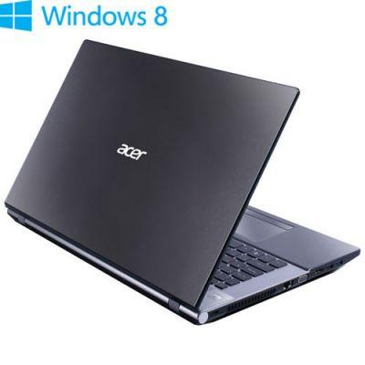 Ноутбук Acer Aspire V3-771G-53236G75Maii NX.M1WER.025