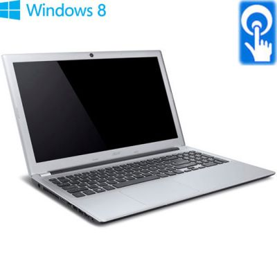 Ноутбук Acer Aspire V5-571PG-53334G50Mass NX.M6VER.005