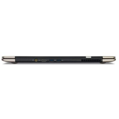 ��������� Acer Aspire S3-391-53314G52add NX.M1FER.007