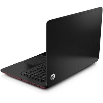 Ноутбук HP Envy Sleekbook 6-1252er D2G71EA