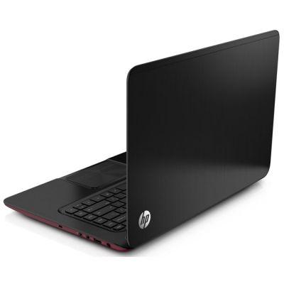 ��������� HP Envy 6-1253er D2G72EA