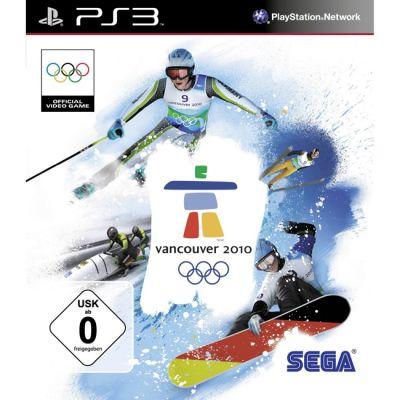 ���� ��� Sony Playstation Valkyria Chronicles (����. ������)