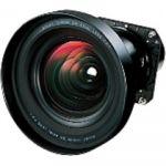 Объектив для проектора Panasonic ET-ELW03