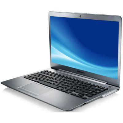 Ультрабук Samsung 530U4C S0 (NP-530U4C-S07RU)