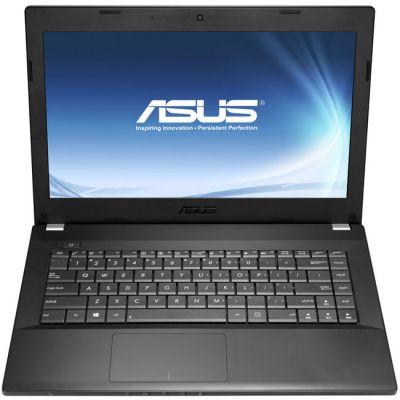 Ноутбук ASUS P45VA 90NB0021-M00240
