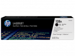 ��������� �������� HP HP 128A Black Dual Pk lj Toner Cartridge CE320AD