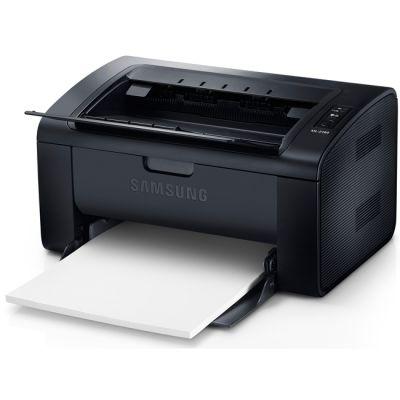 Принтер Samsung ML-2164 ML-2164/XEV