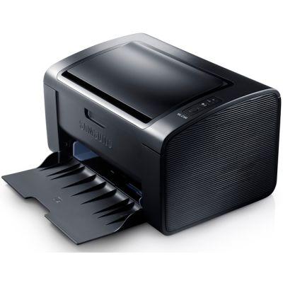 ������� Samsung ML-2164 ML-2164/XEV
