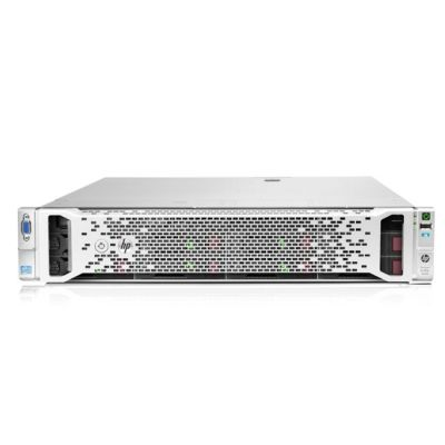 Сервер HP ProLiant DL380e Gen8 470065-683