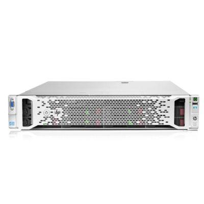 Сервер HP ProLiant DL380e Gen8 687571-425