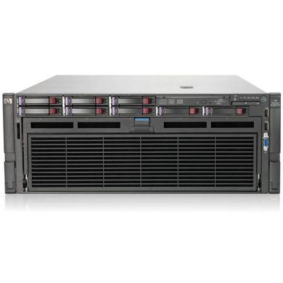 Сервер HP Proliant DL585 G7 704160-421