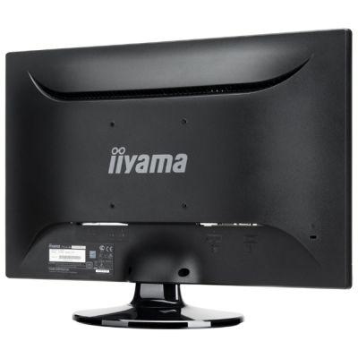 ������� Iiyama ProLite E2078HSD-GB1