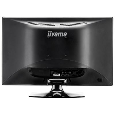 ������� Iiyama ProLite E2773HS-GB1