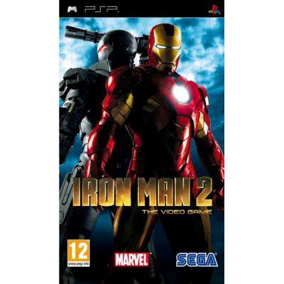���� ��� Sony Playstation �������� ������� 2 (Essentials) [������� ������������]